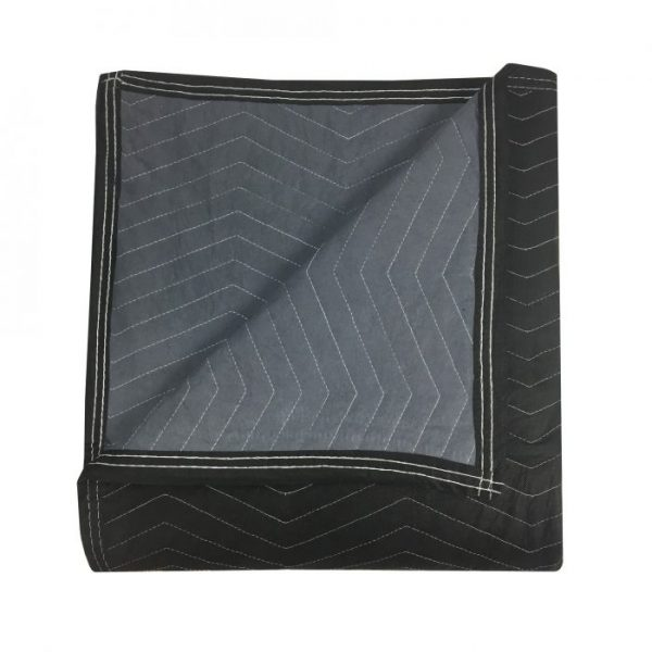 EXTRA PERFORMANCE BLANKETS 75LBS/DOZ (4 PACK)