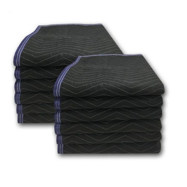 PERFORMANCE BLANKETS 54LBS/DOZ (24 PACK)