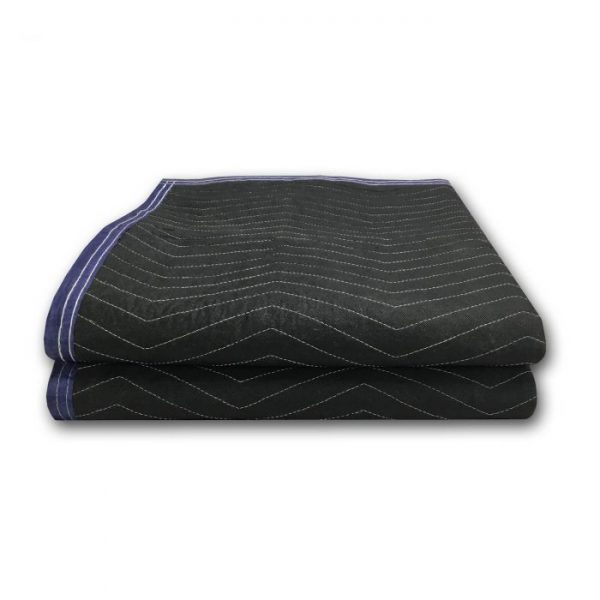 PERFORMANCE BLANKETS 54LBS/DOZ (2 PACK)