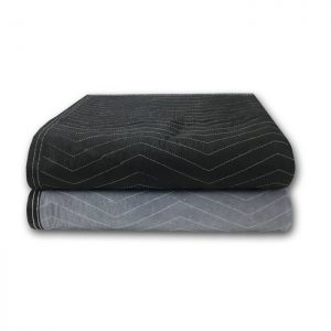 EXTRA PERFORMANCE BLANKETS 75LBS/DOZ (2 PACK)