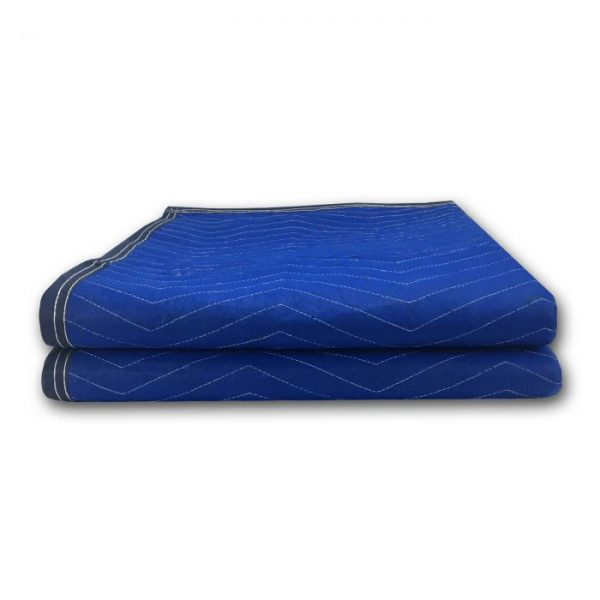 PRO BLANKETS 35LBS/DOZ (2 PACK)