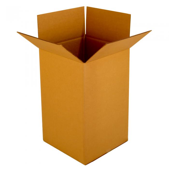 Boxesstore 2000x2000_kitchen_box-1 Home