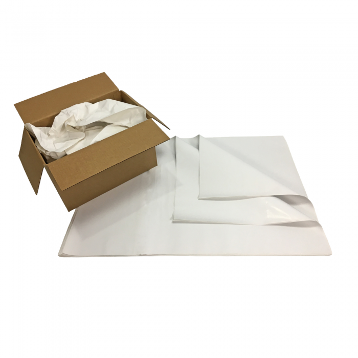 Boxesstore 2000x2000_paper2 Home