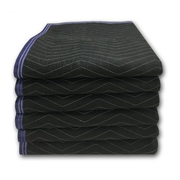 PERFORMANCE BLANKETS 54LBS/DOZ (6 PACK)