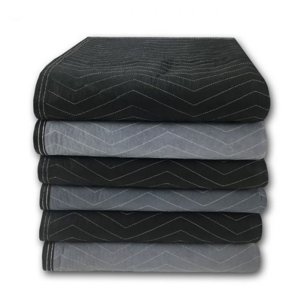 EXTRA PERFORMANCE BLANKETS 75LBS/DOZ (6 PACK)