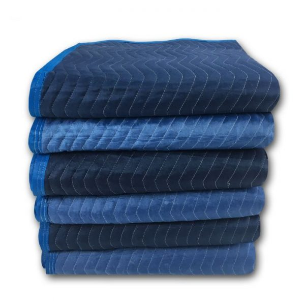 SUPER SUPREME BLANKETS 95LBS/DOZ (6 PACK)