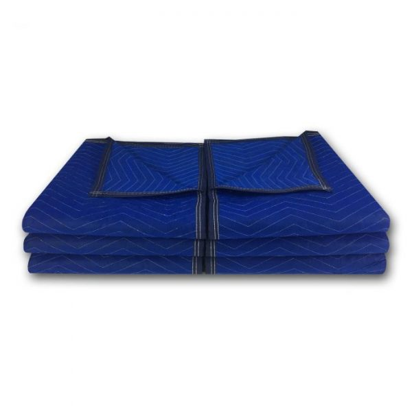 PRO BLANKETS 35LBS/DOZ (6 PACK)