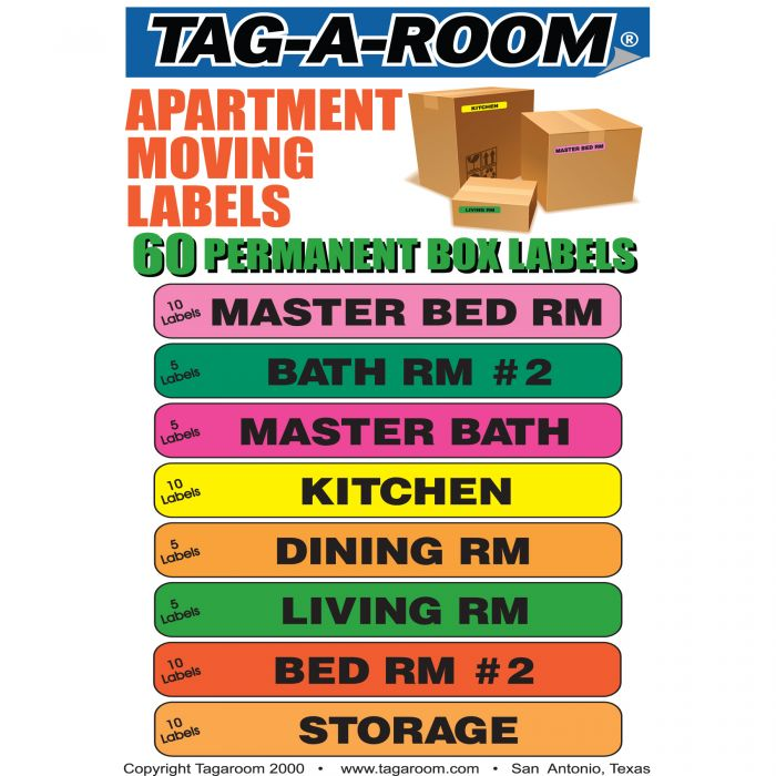 Boxesstore apartment-labels_2-1 Home