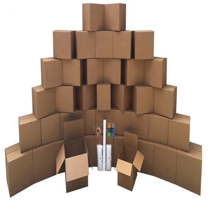Boxesstore bigger-moving-boxes-3-min Home