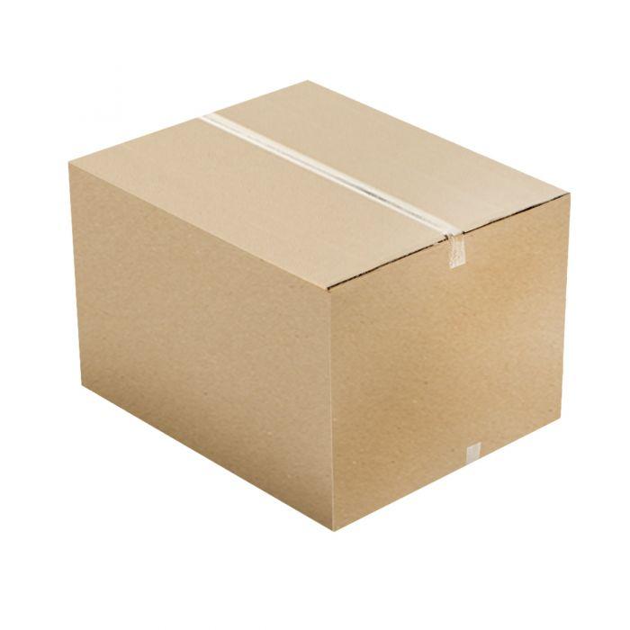Boxesstore boxbundlar12-ebay-main_1 Home