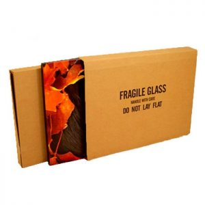 """PICTURE BOXES 3 SETS OF 40"""" X 60"""""""