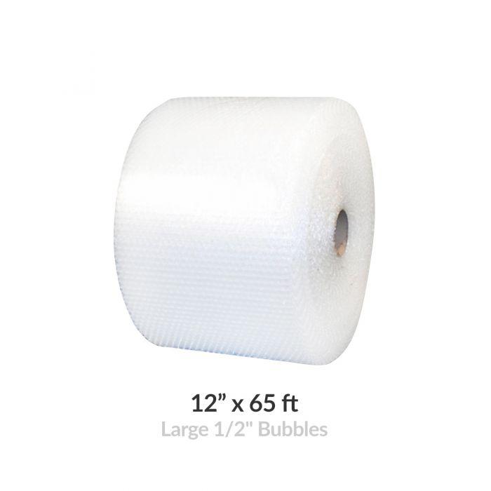 Boxesstore bubblar12065-ebay-main Home