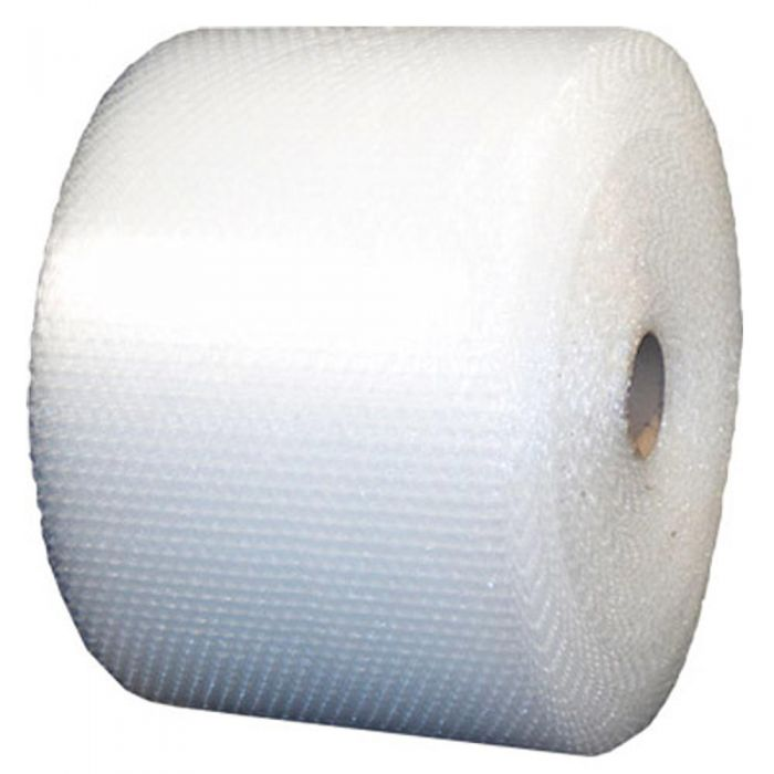 Boxesstore bubble_roll_11-1 Home