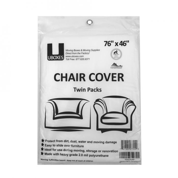 Boxesstore chair_cover_2-min_1 Home