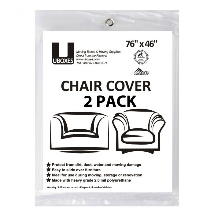 Boxesstore chaircover01 Home