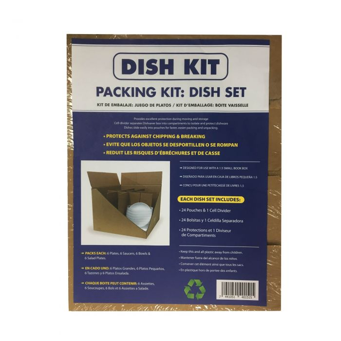 Boxesstore dish_kit-min_1 Home