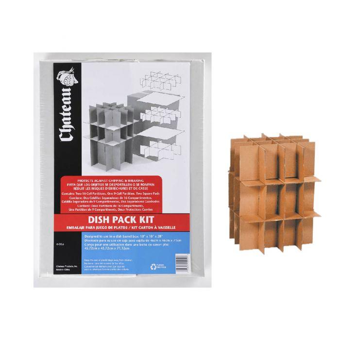 Boxesstore dishpackset4-ebay-main Home