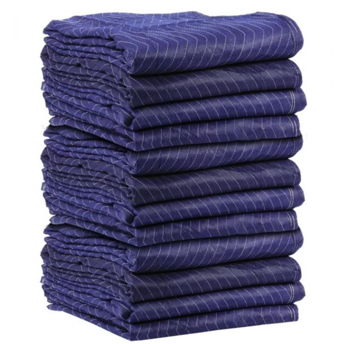 Boxesstore econo_moving_blanket_2-2 Home