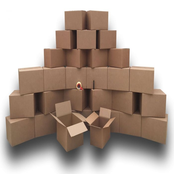 Boxesstore economy-moving-kit2 Home