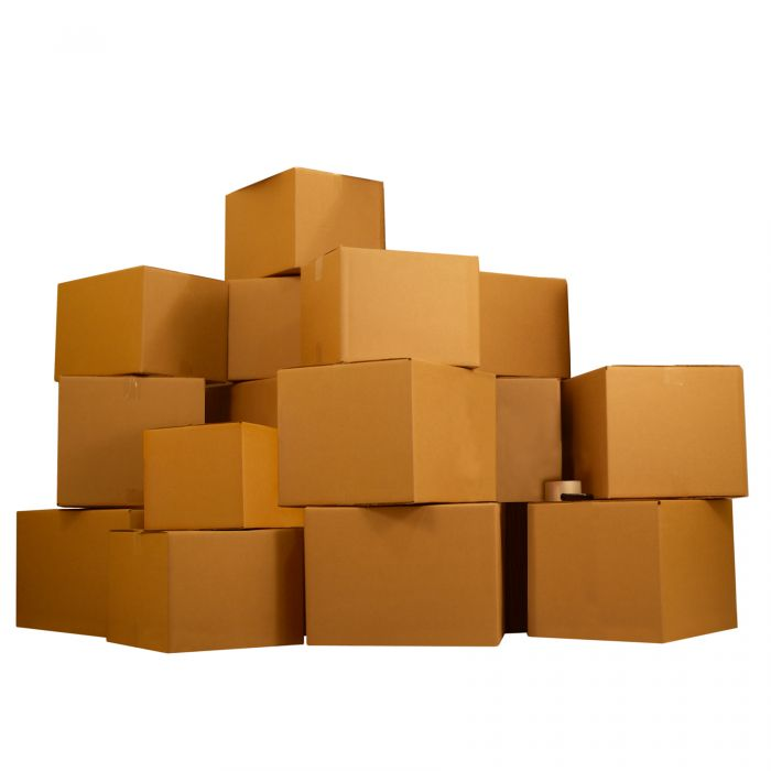 Boxesstore economy-moving-kit_1_4 Home