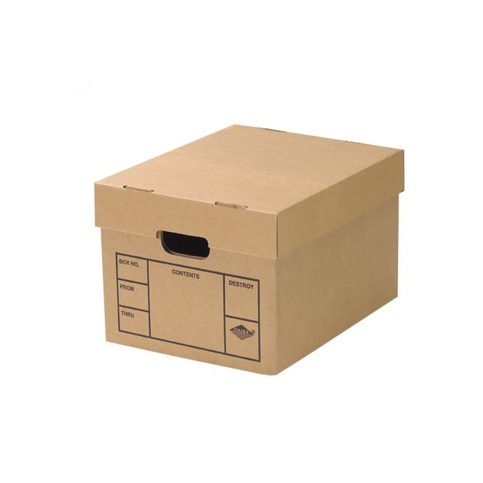 Boxesstore filebox80306-ebay-main-2 Home