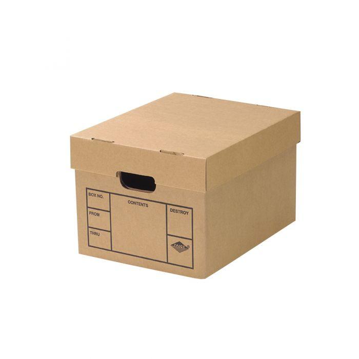 Boxesstore filebox80306-ebay-main-2 Home