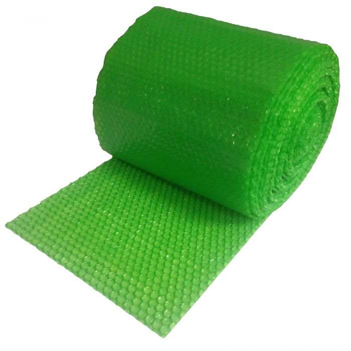 Boxesstore green-bubble-wrap-2 Home