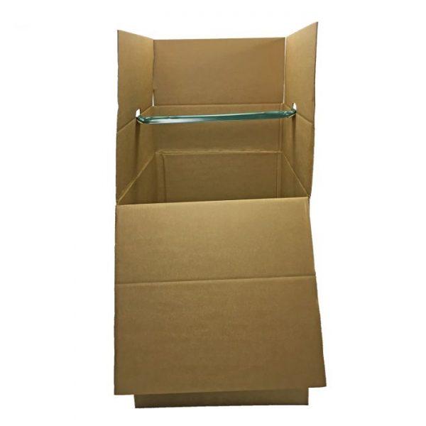 WARDROBE MOVING BOXES KIT #3