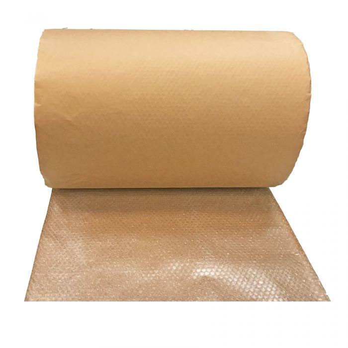 Boxesstore kraft-bubble-paper-125x24-n Home