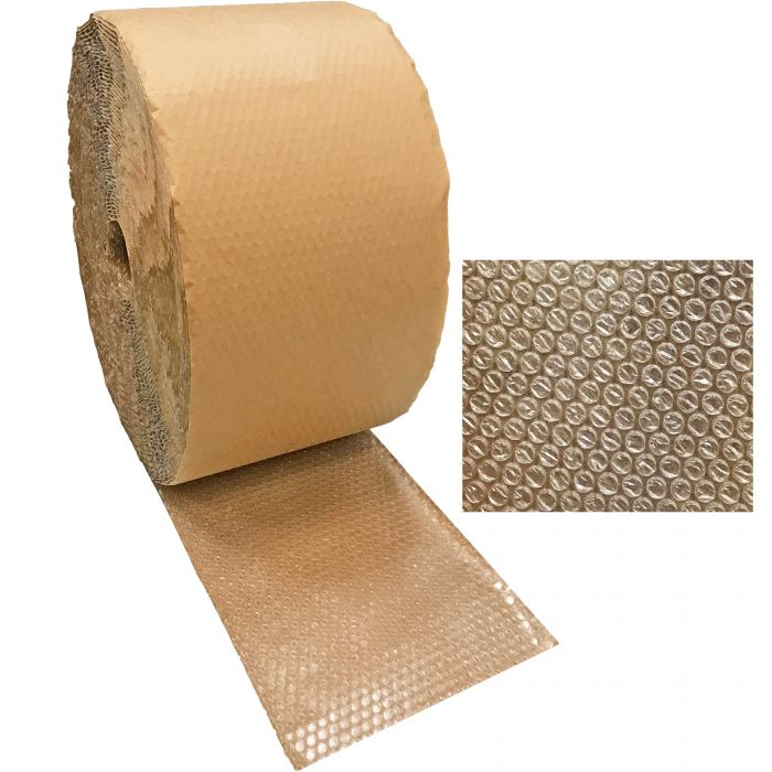 Boxesstore kraft-bubble-paper-250x12-1 Home