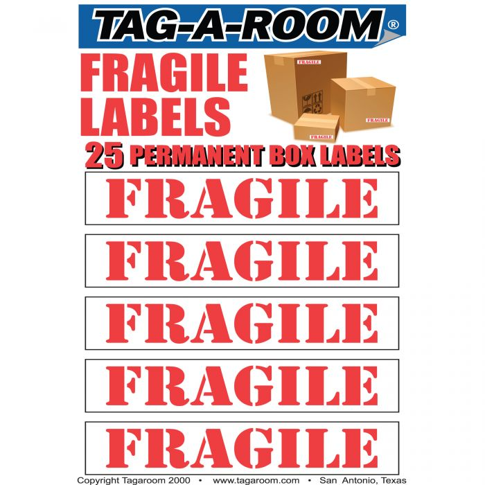 Boxesstore labels-fragile-1 Home