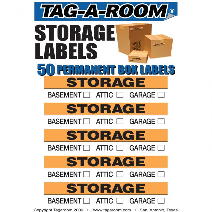 Boxesstore labels-storage-1 Home