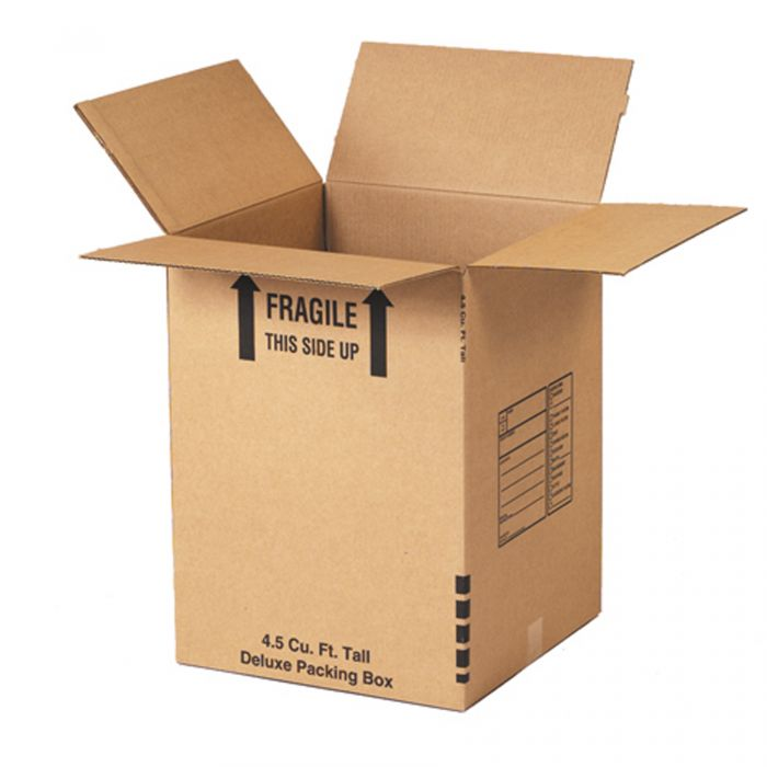 Boxesstore large-boxes-premium-1800-1 Home