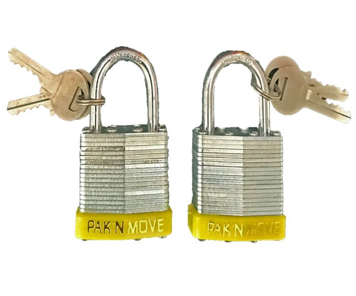Boxesstore lock-2pack-1 Home
