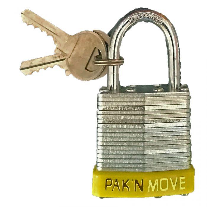 Boxesstore lock_1-1 Home