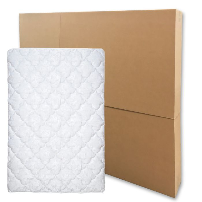 Boxesstore mattress-box_1_1-1 Home