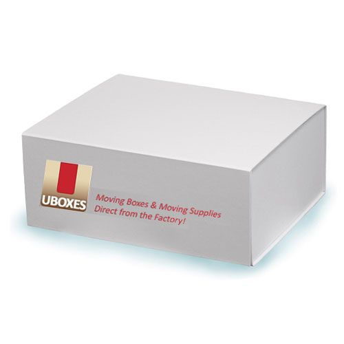 Boxesstore mattress-case Home