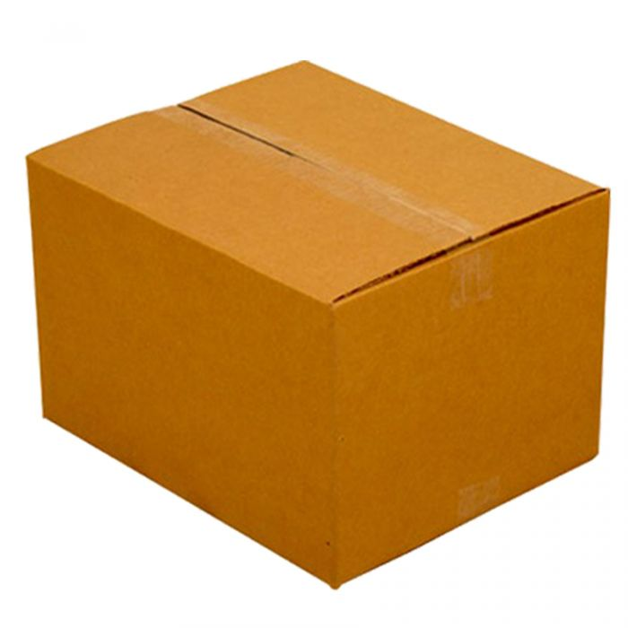 Boxesstore medium-boxes-1800 Home
