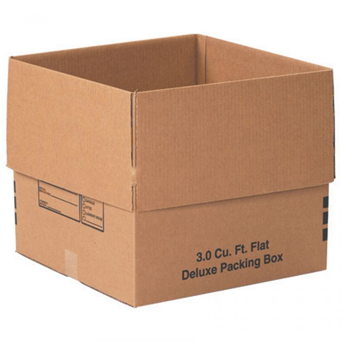 Boxesstore medium-boxes-premium-1800_1 Home