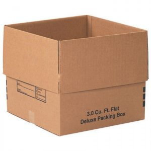 Boxesstore moving-box-image Home