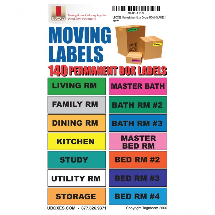 Boxesstore moving-labels_1_1-1 Home