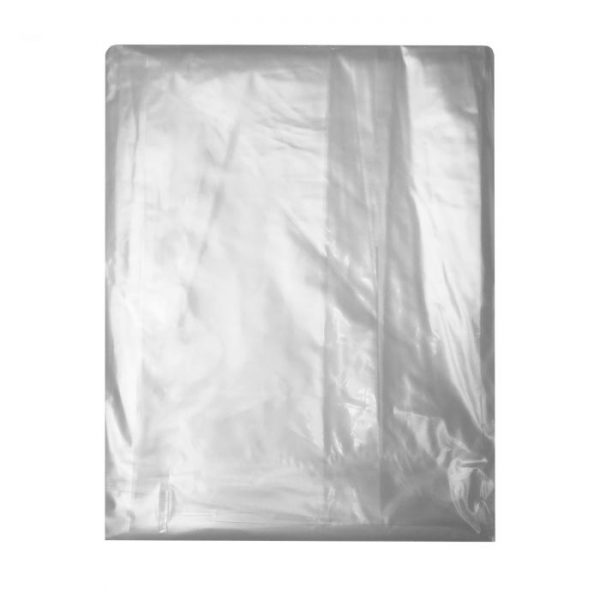QUEEN MATTRESS COVER - 1 PK