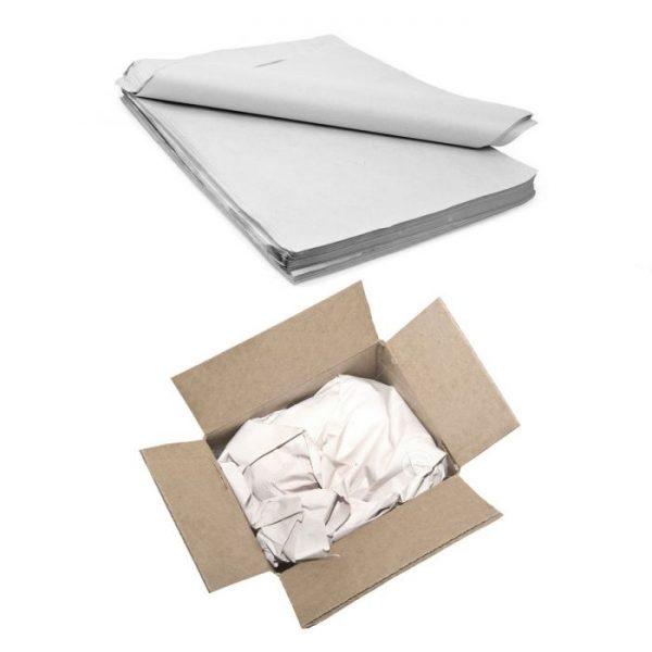 BASIC MOVING BOXES KIT #7