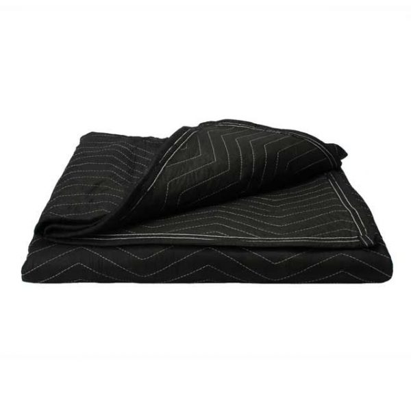 PERFORMANCE BLANKETS 54LBS/DOZ (48 PACK)
