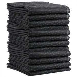 PERFORMANCE BLANKETS 54LBS/DOZ (12 PACK)