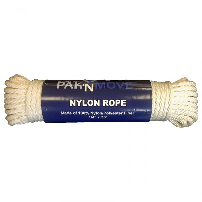 Boxesstore rope-1 Home