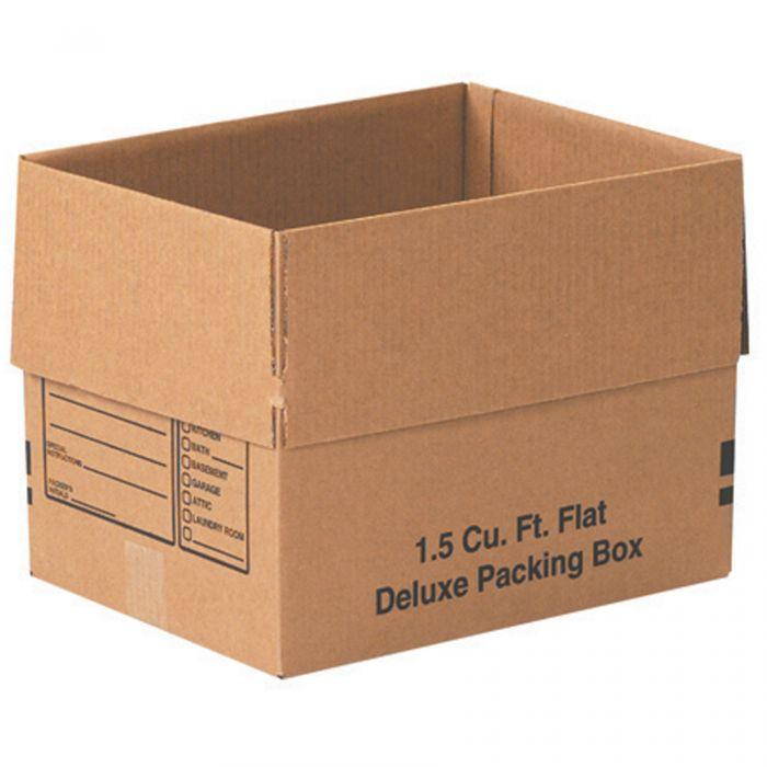 Boxesstore small-boxes-premium-1800 Home