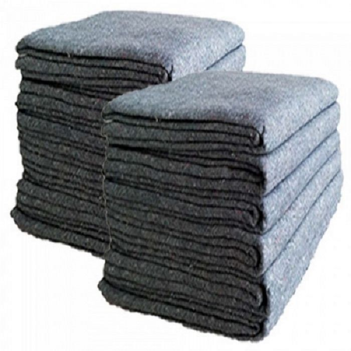 Boxesstore textile-moving-blanket-1 Home