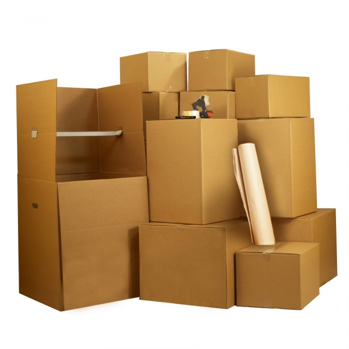 Boxesstore wardrobe-moving-kit_17 Home